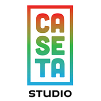 Caseta.ro, studio foto video Bucuresti